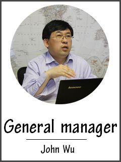 general manager1 - 副本 (3)